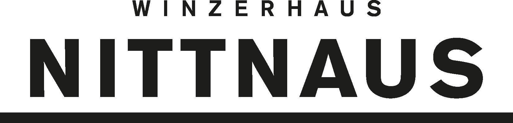 Winzerhaus Nittnaus Gols – Michael & Andreas