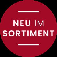 stoerer_neu-im-sortiment